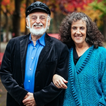 10 Things To Know About Gottman