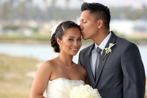 marriage-retreat-42833055_web