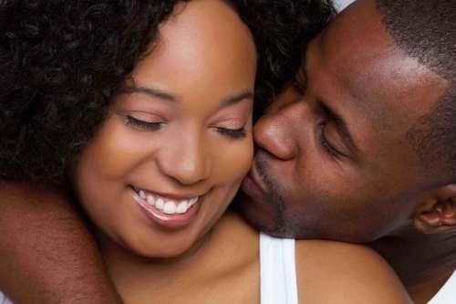 marriage-retreat_44765875_web